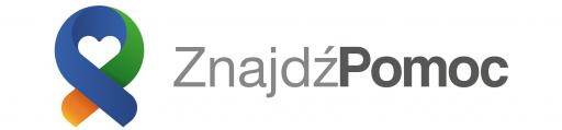 Sklep Fundacji Znajdź Pomoc (United Way Polska)
